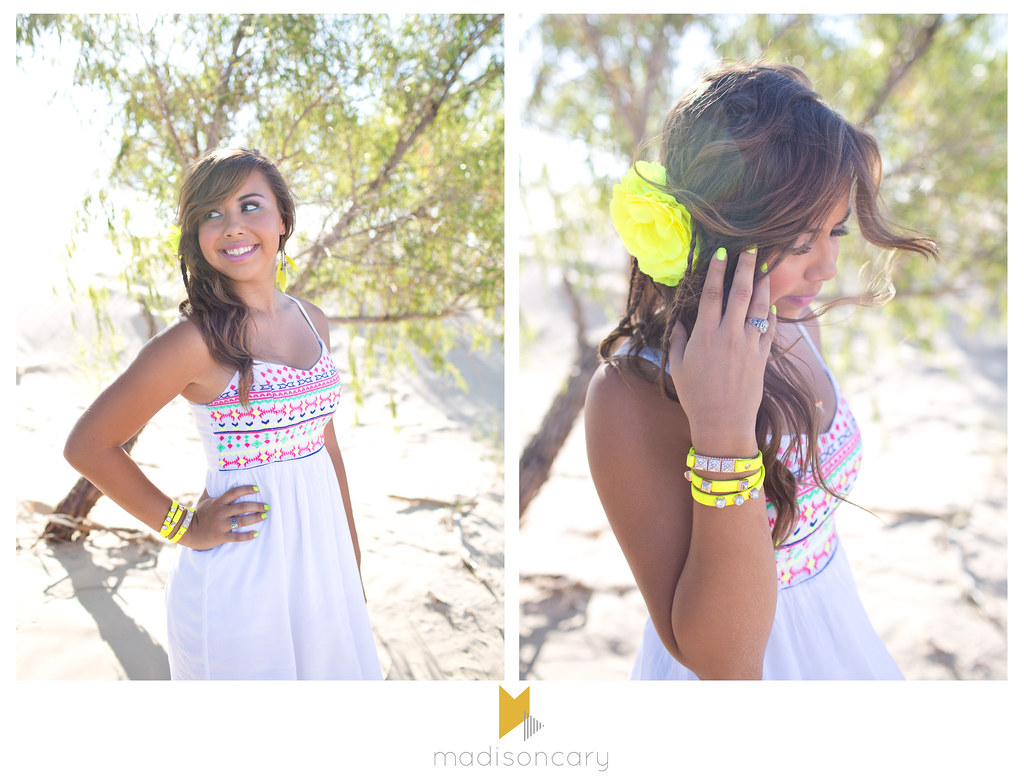high school senior girl pictures midland texas photographer