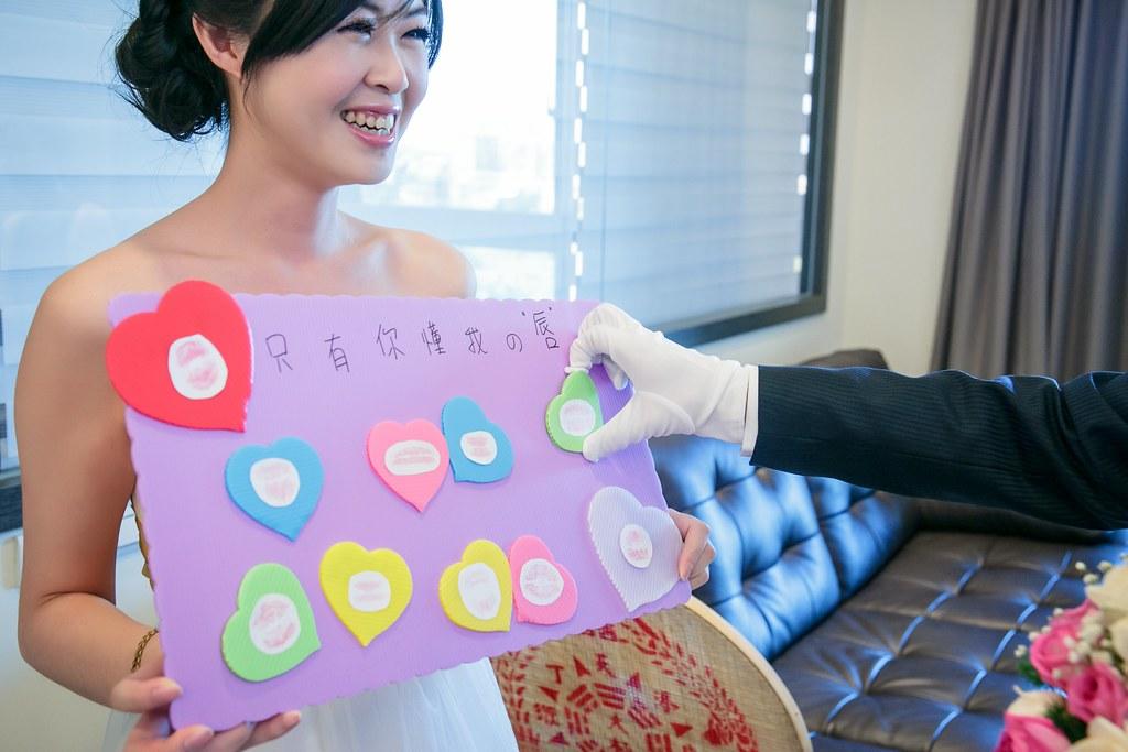 克軒&敏惠 婚禮紀錄 (4)