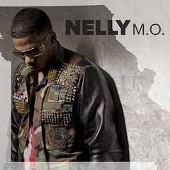 Nelly Rick James feat T.I.