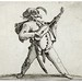 012-Jacques Callot- Digital Image © Museum Associates-LACMA
