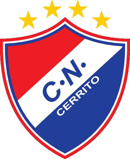 Escudo Club Nacional