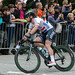 Tour of Britain 13-0297.jpg
