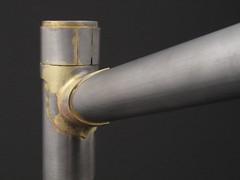 arm(0.0), tap(0.0), lighting(0.0), pipe(1.0), metal(1.0), cylinder(1.0),