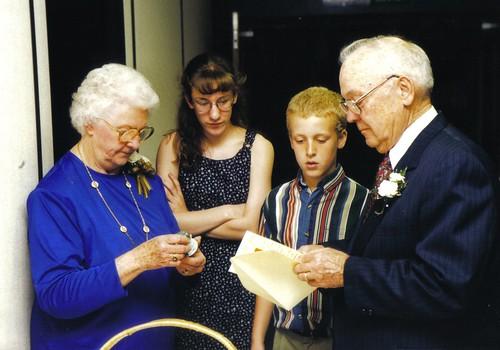 GrandmaAndGrandpa