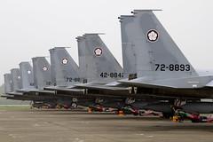 百里基地航空祭2013
