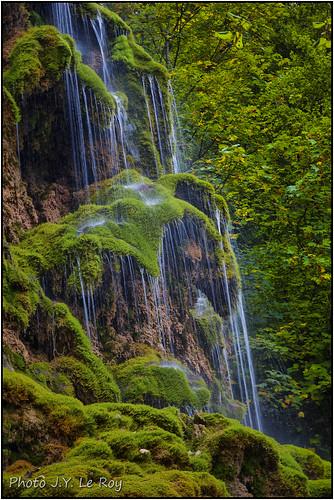 park france fall alpes lumix waterfall flora europe wildlife panasonic provence flore chutedeau faune parcnaturel fz200