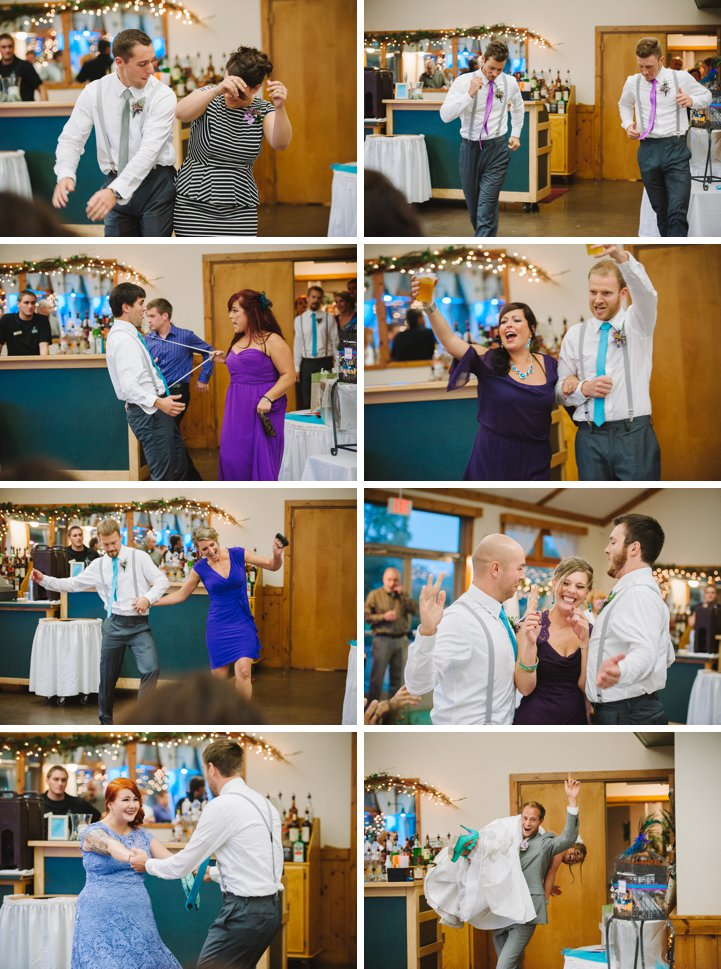 MarkowWedding_0582