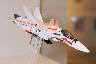 VF-1 transform sequence 1
