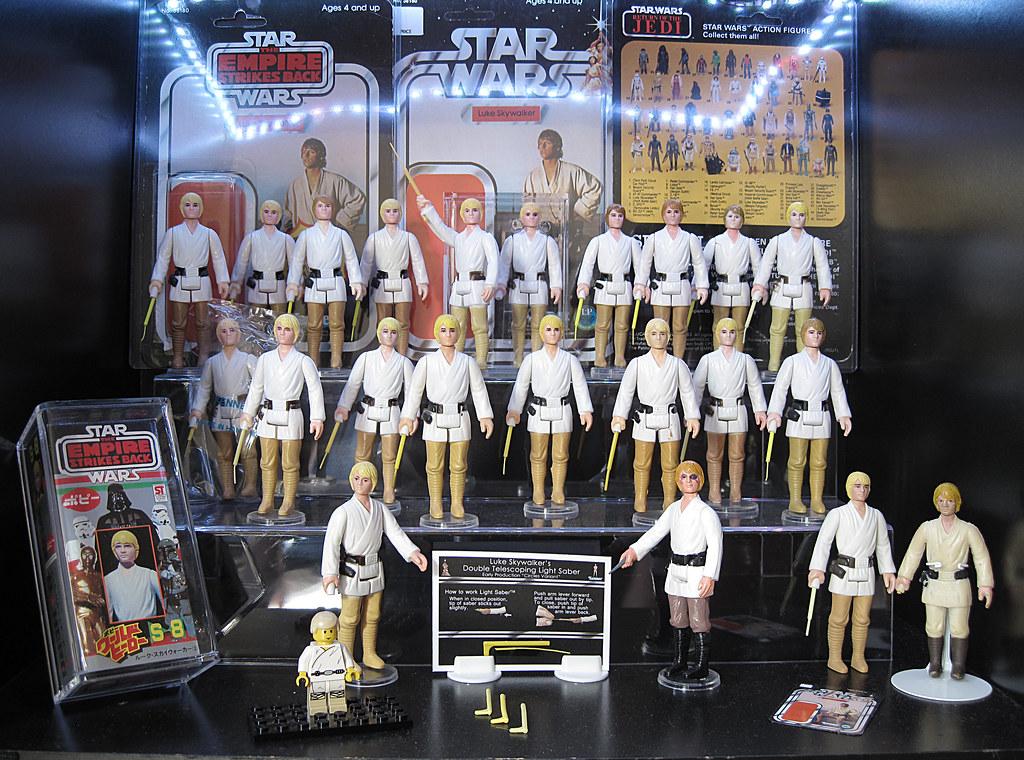 The TIG FOTW Thread: Luke Skywalker (FARMBOY) - Page 5 10558994036_797cca3e3d_b