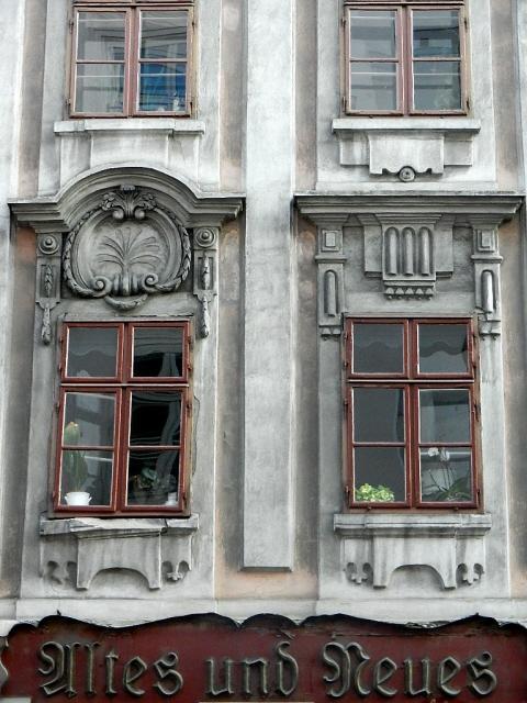 Wien_2013_20