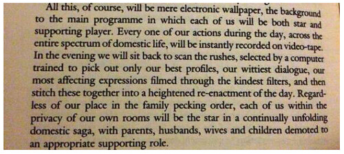 IMAGE-8-JG-Ballard-Predicts-Social-Media
