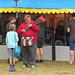 Small photo of Newtown Festival, XXXIV
