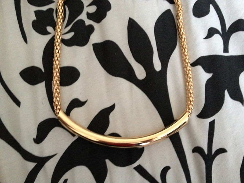 Primark_Statement_Necklaces_4