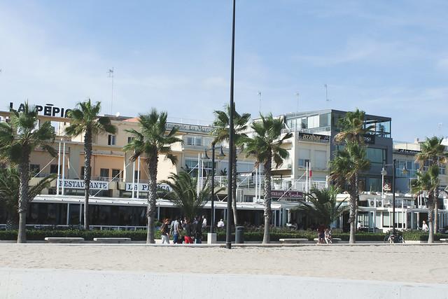 Valencia (23 of 72)