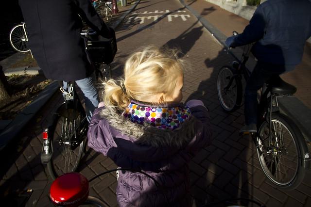 Amsterdam Kids