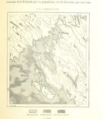 Image taken from page 375 of 'Nouvelle Géographie universelle. La Terre et les hommes ... Cartes et ... gravures sur bois'