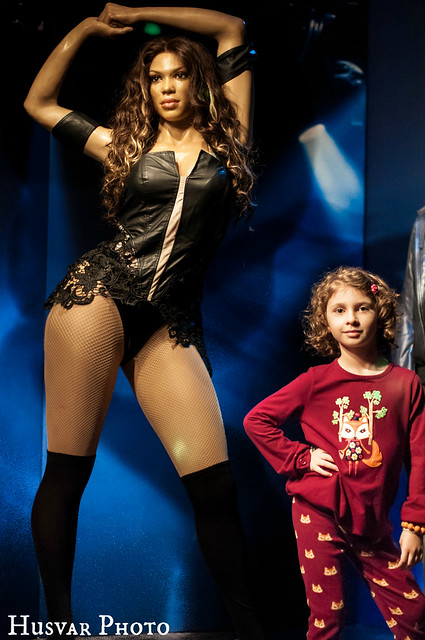 wax beyonce in_the_know_mom