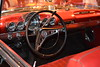 Chevrolet Impala Dashboard by jambox998