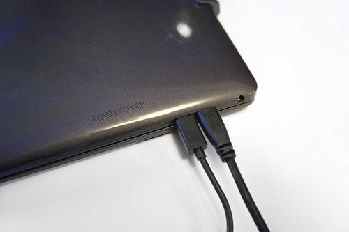 asus-tranformer-book-t100-cable-hdmi