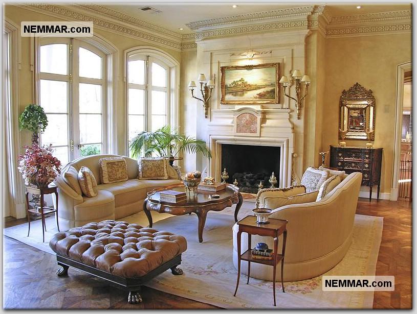 0044 Living Room Furniture Stores Atlanta Home Repair Furn Flickr