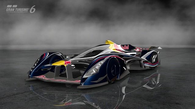 Gran Turismo 6 prepares to launch