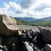 Course View - Quarry