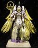 [Imagens] Saint Cloth Myth - Athena Kamui 11383173395_5699508549_t