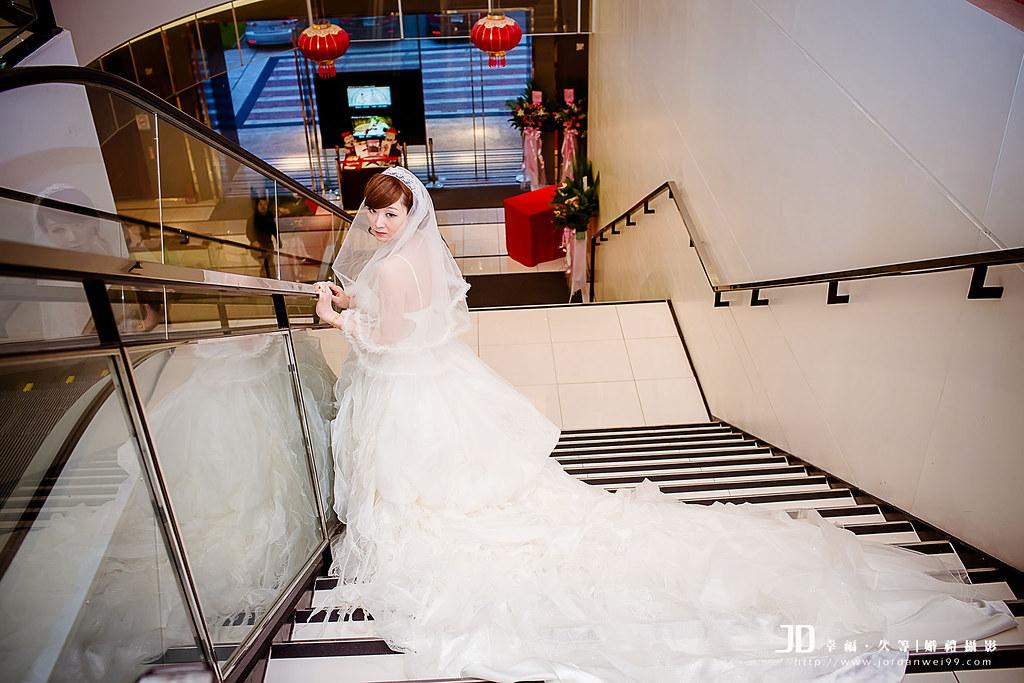 20131019-嘉瑋&新詠-031