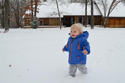 snow13-19