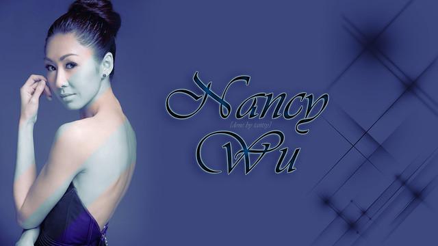 nancywu [8.12.13]