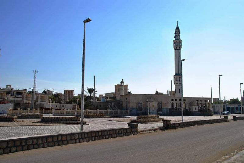 13 Laft en la Isla de Qeshm (22)