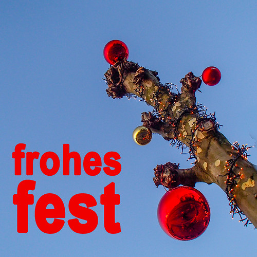 _frohes_fest