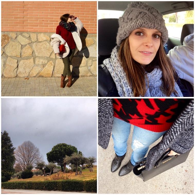 lara-vazquez-madlulablog-snapshots-style-before-christmas-fashion-blog
