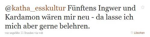 Weisswurst 5