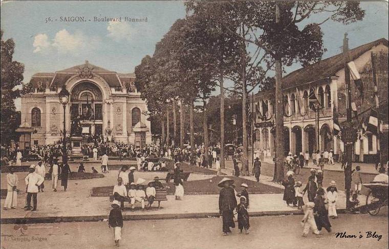 Place Francis Garnier (12)