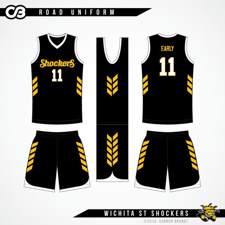 Ncaa Basketball Uniform Design 2014 | www.pixshark.com - Images Galleries With A Bite!