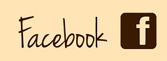 Facebook Blog Logo
