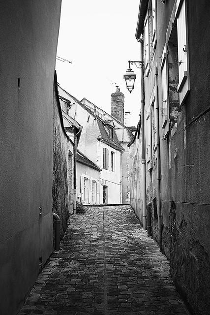 1756 Auxerre 32