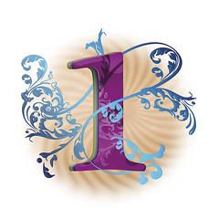 01 Numerologia