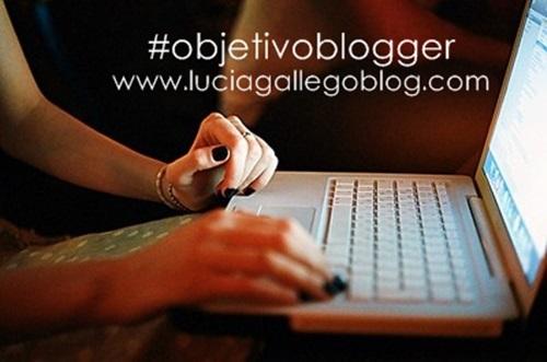 computer-blogger