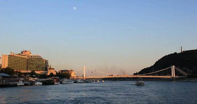 Budapeste 15