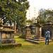South Park Street Cemetery-41