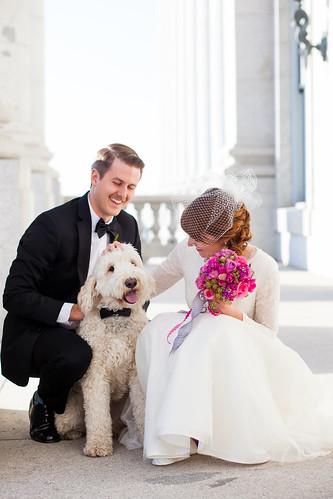 Abbey Olson Bridals Favorites-22