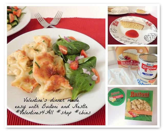 Nestle Refrigerated Foods: Contadina Pasta & Pizza (B) HBS Case Analysis