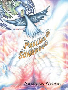 Psalms of Sonorous cover