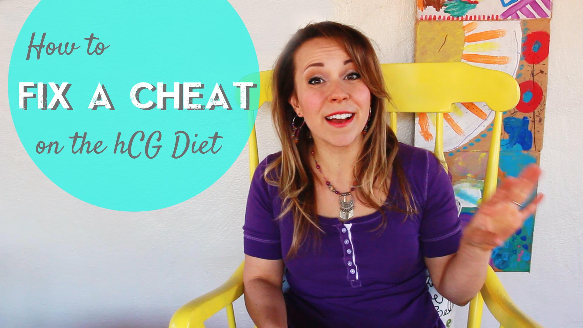 fix-hcg-die-cheat-1