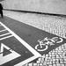 Wrong Way by Rui Palha