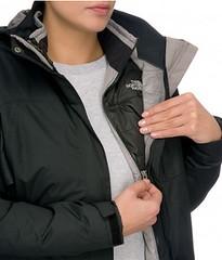 Abrigo capas