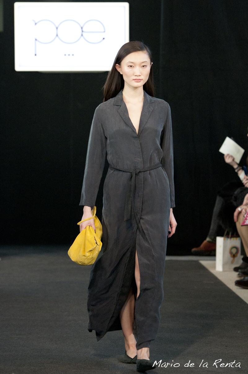 MFShow-Woman-day-3-Poe-and-you-30