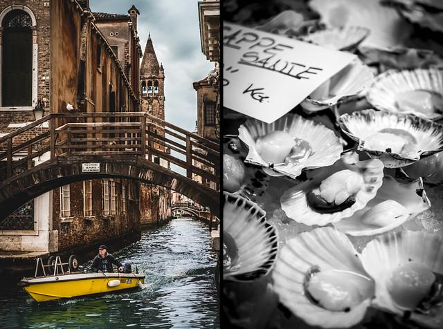Venice Diptych3